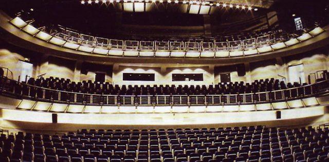Teatr Polski we Wrocławiu